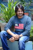 Sairam shankar photos-thumbnail-8