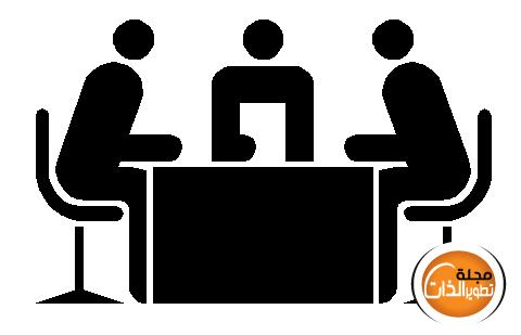 مهارة إدارة النقاش  11423_2