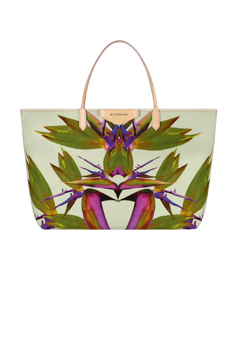 Брендовые женские сумки - bestbagsru