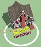 Ruang Iklan SoHo Directory