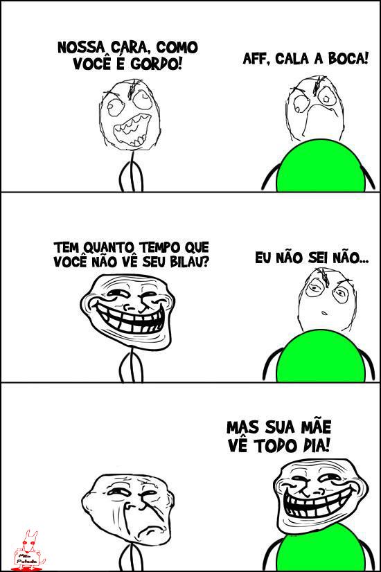 meme Amigo Da Onca