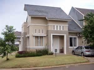 Dalam perbaikan rumah bisa menyenangkan tetapi juga dapat menjengkelkan karena banyak hal yang harus diperhitungkan sebelum memulainya.