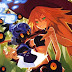 Review: The Witch and the Hundred Knight (PlayStation 3)