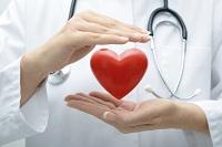 Prof. Md. Faruque (Dhaka Cardiologist and cardiac surgeon)