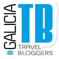 Miembro de Galicia Travel Bloggers