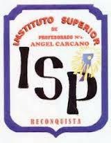 I.S.P.Nº4