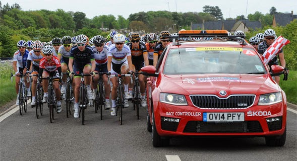 http://www.womenstour.co.uk/home.php