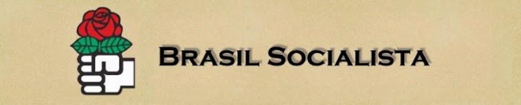 Brasil Socialista