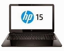 HP 15-r240TX Laptop L8P42PA