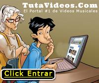 ENTRA A TUTAVIDEOS.COM