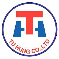 Công ty Tứ Hưng
