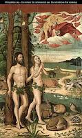 Adam are nevoie de Eva | Poveste a rabinului Allen S. Maller
