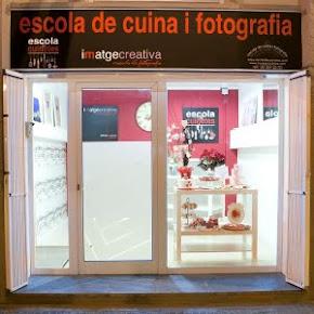 www.escoladecuinetes.com