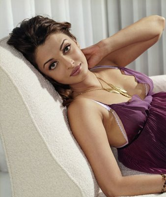 Aishwarya Rai Latest Hairstyles, Long Hairstyle 2011, Hairstyle 2011, New Long Hairstyle 2011, Celebrity Long Hairstyles 2101