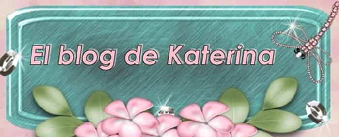 El blog de Katerina