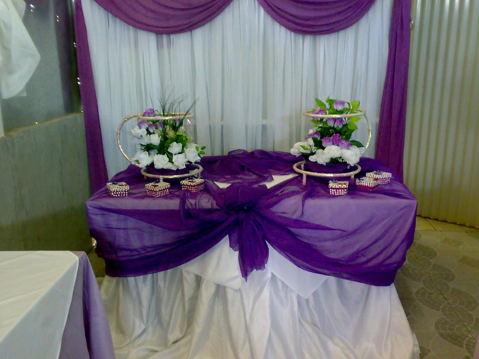 decoracao branco e lilas para casamento:postado por deusa festas e decorações às 09 29 enviar por e mail
