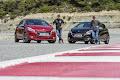 Peugeot embajadores