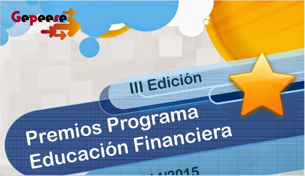 http://www.ced.junta-andalucia.es/educacion/nav/contenido.jsp?pag=/Contenidos/OEE/becas_premio_concursos/PremiosCNMV&vismenu=0,0,1,1,1,1,0,0,0