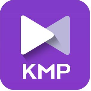 KMPlayer (HD Video,Media,Free) v1.2.9 [Ad-Free]