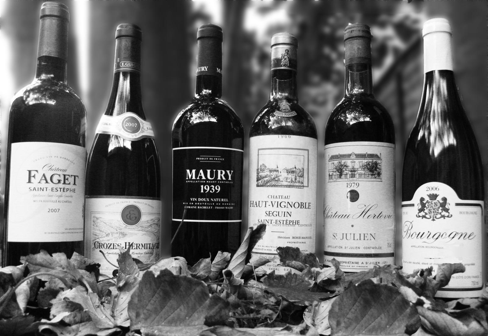 Cave ar mes d gustation gratuite de vins dans notre cave alfortville - Application cave a vin gratuite ...