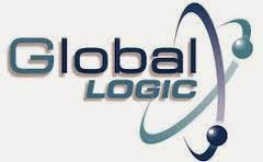 GlobalLogic Walk-in For Freshers/ Exp As Associate/Senior Associate -(NonTechnical) From 10th to 13th April 2014.