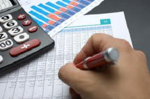 Can auditors prepare Financial Statements for client