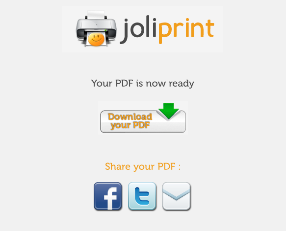 Link download file PDF hasil konversi