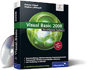 Download Visual Basic 2008 Express Edition Portable