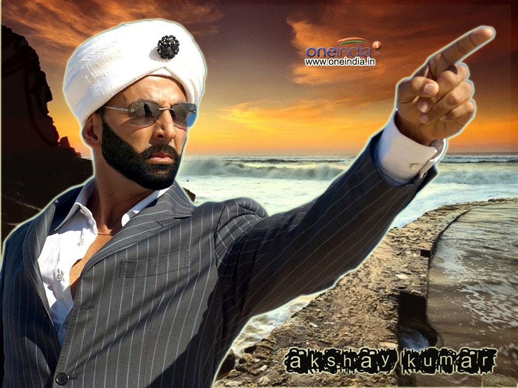 Akshay Kumar2 (1)