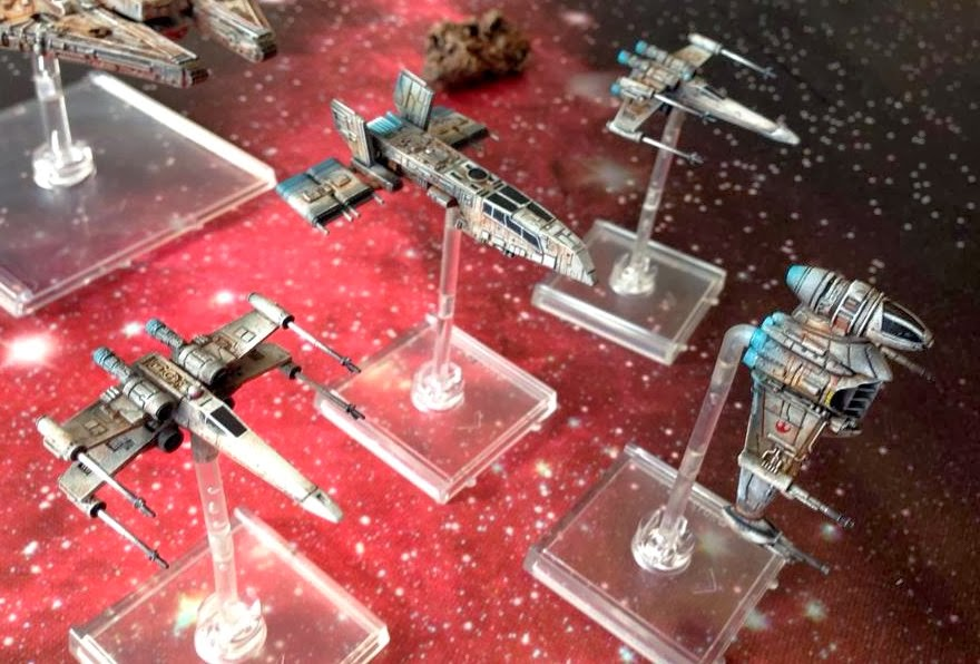Pimp my HWK Hoth+squadron+6