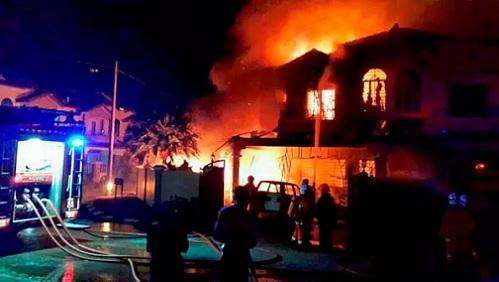 Gambar+Sekitar+Kebakaran+Rumah+Pengasas+Produk+Kecantikan+Vida+Beauty+(13+Photo)2 Gambar Sekitar Kebakaran Rumah Pengasas Produk Kecantikan Vida Beauty (13 Photo)