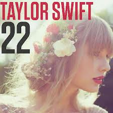 taylor swift 22 cover