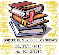 http://mundosu3nos.blogspot.com.es/2015/11/sorteo-o.html?showComment=1448978938607#c2759777590969895791