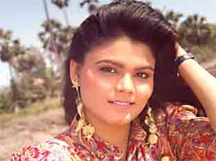 rakhi-savant-with-her-fucked-imege
