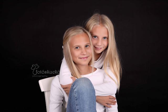 gyermekfotózás, újszülöttfotó, családi fotózás 1