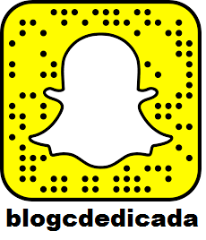 Me siga no Snap!