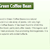 Dyna Green Coffee - Most Effective Weight loss Formula