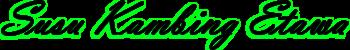 Susu Kambing Etawa JINNAN | Pabrik Susu Kambing Etawa