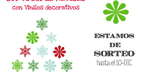 La decoraci n de mis mesas - Decorativos para navidad ...