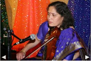 Geeta Limaye