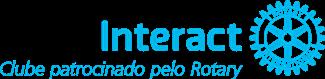 INTERACT CLUB CAJAZEIRAS CENTRO
