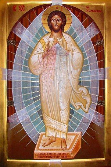 La Resurrezione dans immagini sacre icon_jesus-misericordia_faustyna