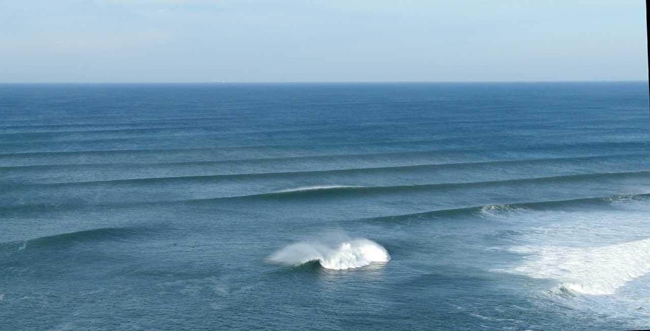 menakoz surf 05