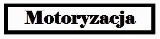 kielecka.eu - motoryzacja