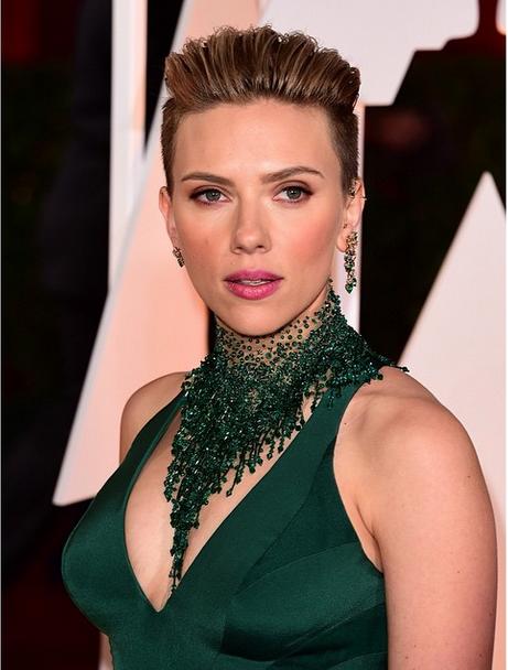 Scarlett Johansson Unofficial Instagram Account Scarlett Johansson Instagram