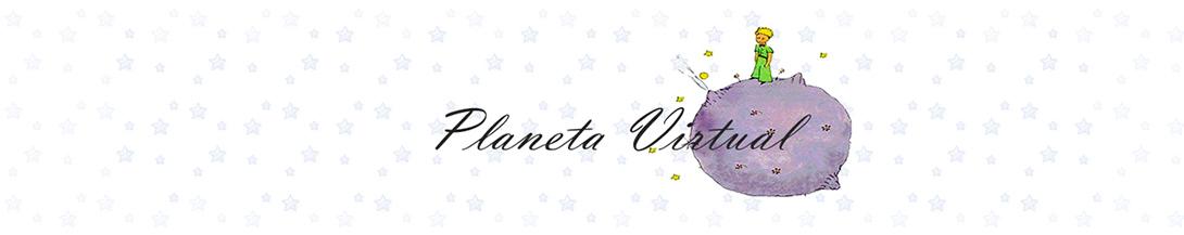 Planeta Virtual