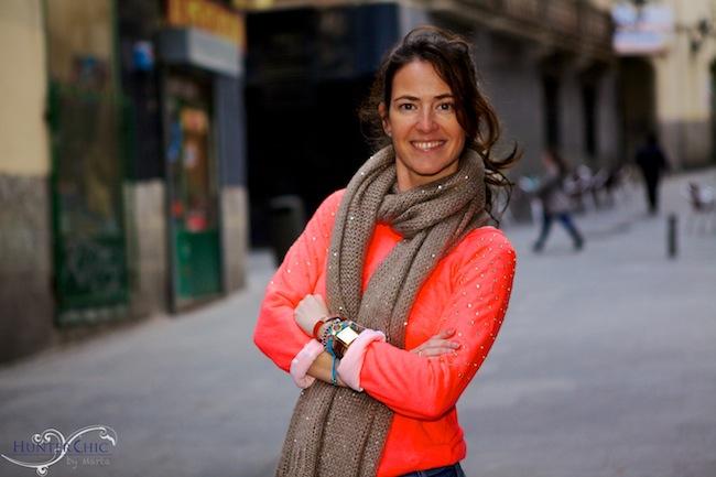 eventos de moda-bloguer de moda-mejores blogs de moda- blog de ropa