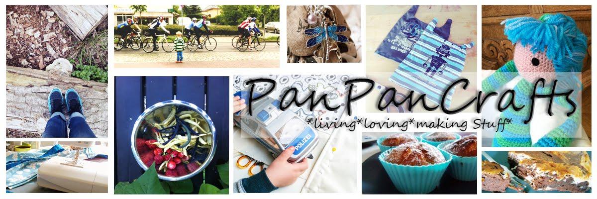panpancrafts
