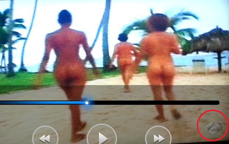 Siguen Vendiendo Rep Blica Dominicana O Un Pa S De Playas Y Putas