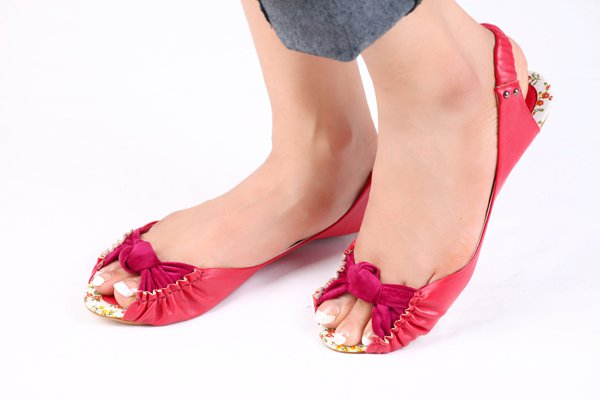 Stylo Shoes New Year Stylish Collection of Women Shoes